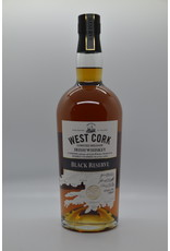 Ireland West Cork Black Reserve