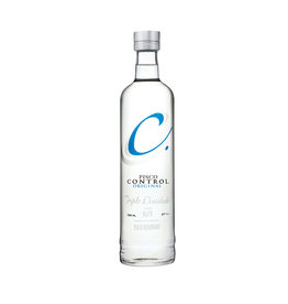 Chile Pisco Control C 750ml