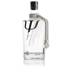 Greece Psychis Distillery Chios Mastiha 750ml