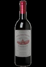 France Axel Des Vignes Bordeaux Red