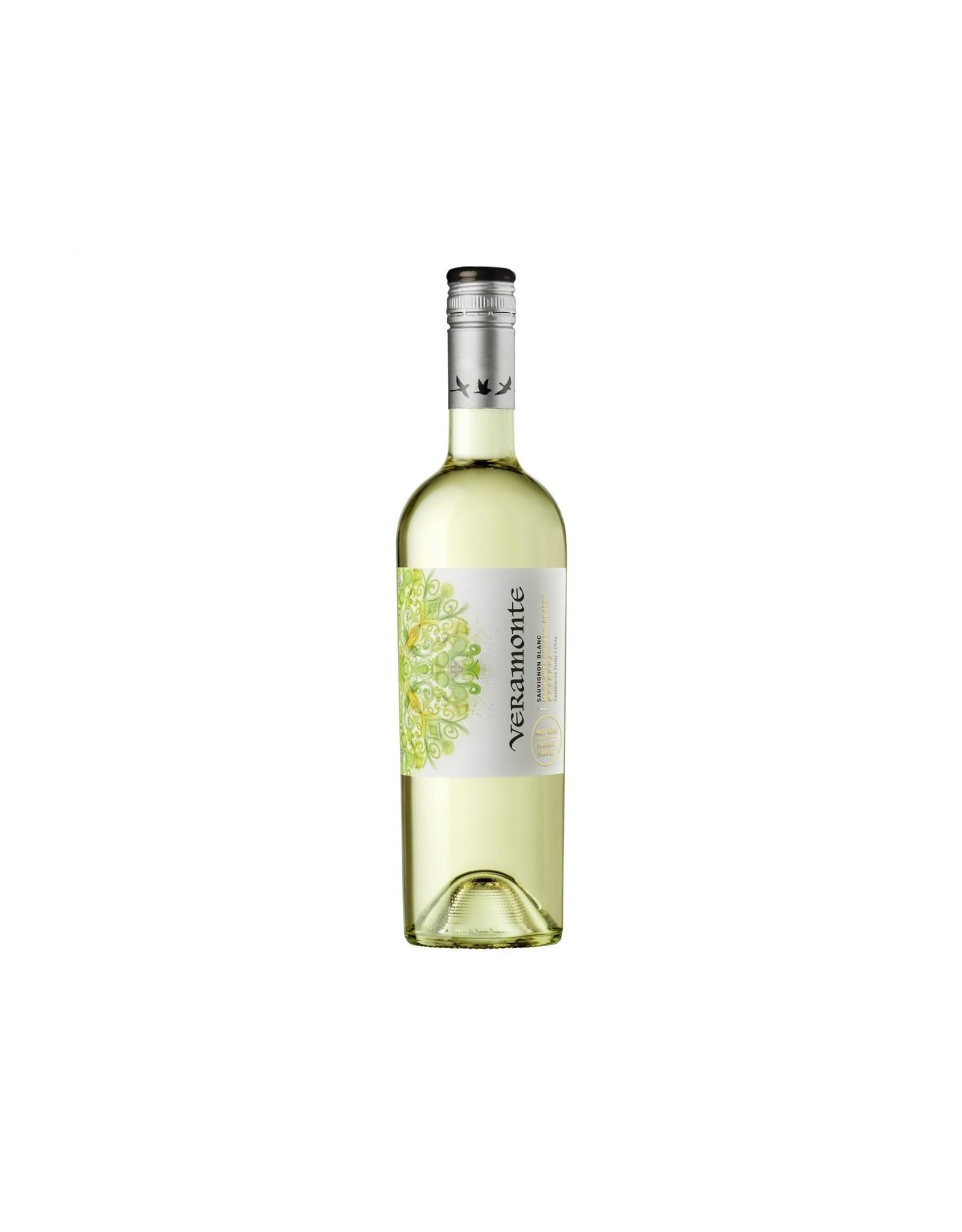 Chile Veramonte Sauvignon Blanc