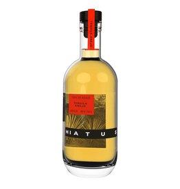 Mexico Hiatus Tequila Añejo