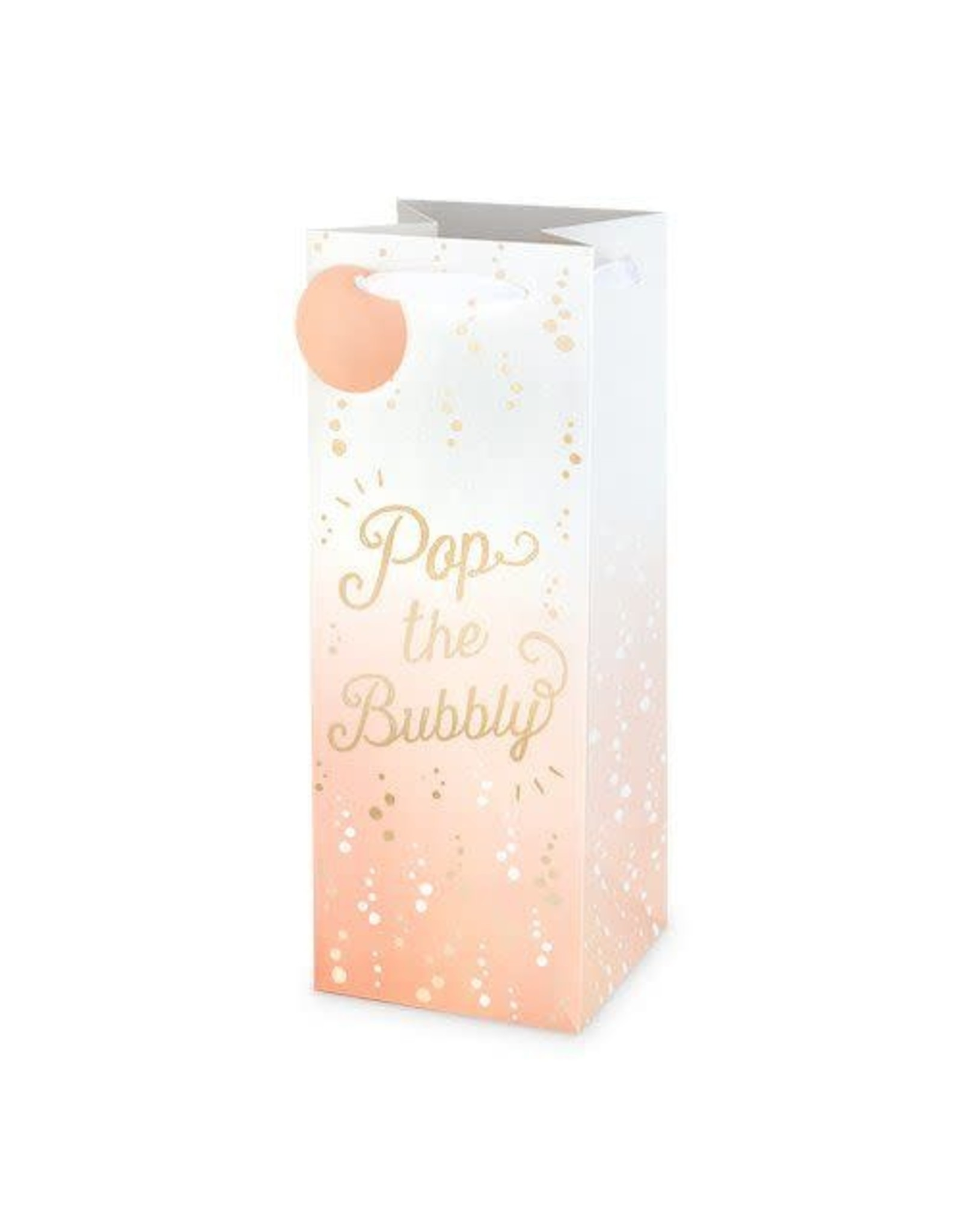 Pop the Bubbly 1.5L Gift Bag