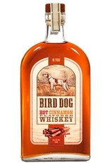 USA Bird Dog Hot Cinnamom Flavored Whiskey 750ml