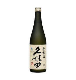 Japan Kubota Junmai Daiginjo 720ml