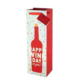 USA Happy Wine Day To You