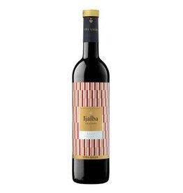 Spain Ijalba Graciano Rioja