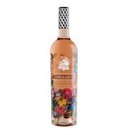 USA Wolffer Estate Summer in a Bottle Rose