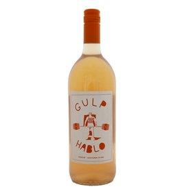 Spain Gulp Hablo Orange 1LT