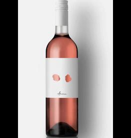 Slovenia Gönc Winery Cuvee Anna Rosé