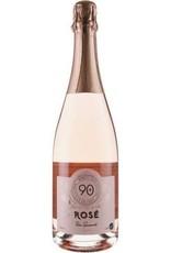 Italy 90+ Cellars Lot 197 Prosecco Rosé