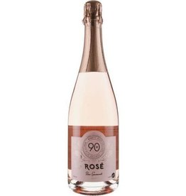 Italy 90+ Cellars Lot 197 Prosecco Rosé