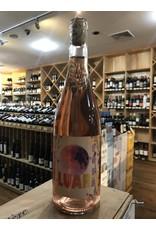 Portugal Bojo Do Luar Vinho Rosa