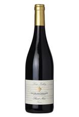 France Nicolas Idiart Pays D' Oc Pinot Noir