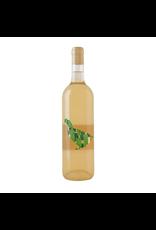 Portugal Duckman Joao Pato Vinho Branco