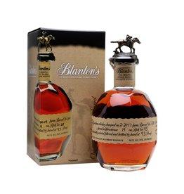 USA Blanton's Bourbon 750ml