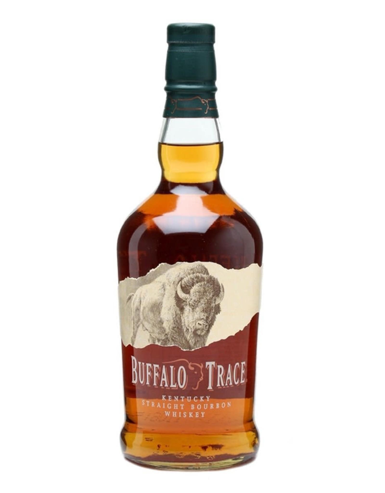 USA Buffalo Trace Bourbon 750ml