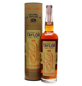 USA E.H. Taylor Jr Small Batch 750ml