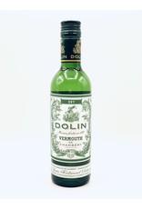 France Dolin, Vermouth de Chambéry Dry 375ml