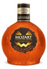 Austria Mozart Chocolate Cream Pumpkin Spice Liqueur