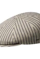 Bailey Hat Co. HAT-IVY CAP-CARLS DOCMAN SAND