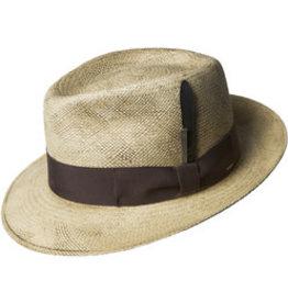 Bailey Hat Co. HAT-PANAMA-TESSIER