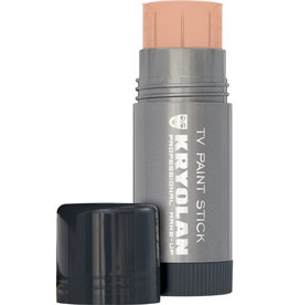 Kryolan FOUNDATION-TV PAINT STICK, 2W