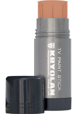 Kryolan FOUNDATION-TV PAINT STICK, 5W