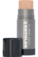 Kryolan FOUNDATION-TV PAINT STICK, 3W