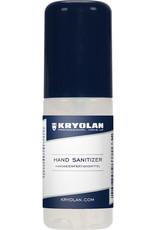 Kryolan HAND SANITIZER-50 ML