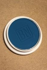 Ben Nye MAGICAKE AQUA, COSMIC BLUE,.21 OZ