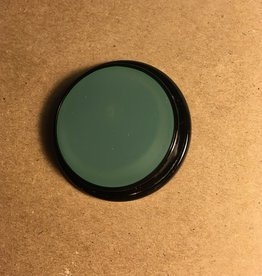 Ben Nye CREME COLOR, PEACOCK BLUE, .25 OZ