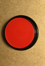 Ben Nye CREME COLOR, SPECIAL RED, .25 OZ