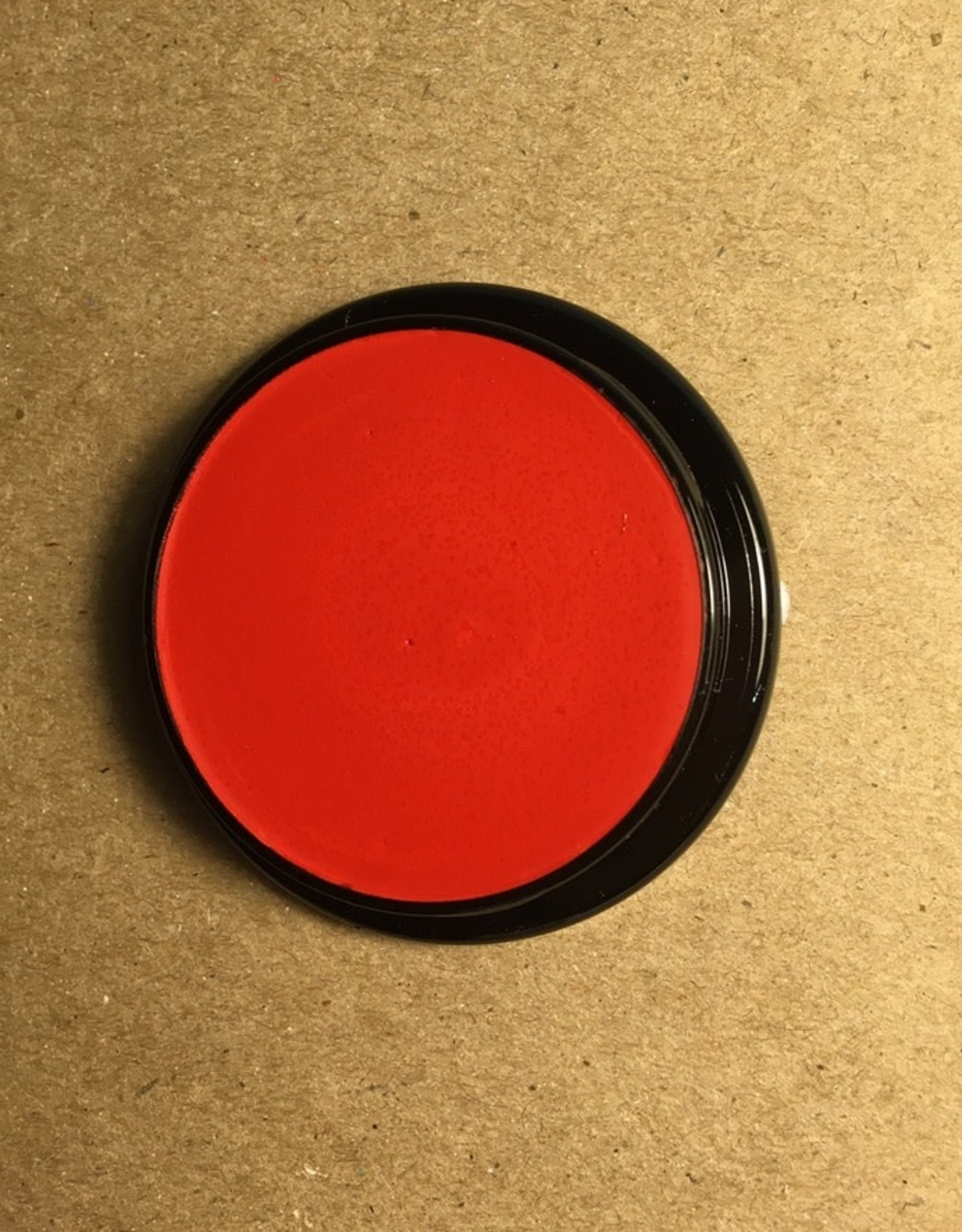 Ben Nye CREME COLOR, SPECIAL RED, .25 OZ