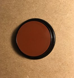 Ben Nye CREME COLOR, CINNAMON,.25 OZ