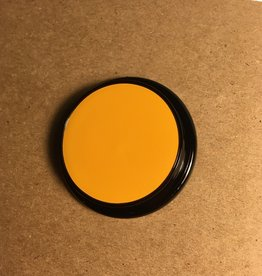 Ben Nye CREME COLOR, GOLDENROD, .25 OZ