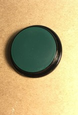 Ben Nye CREME COLOR, FOREST GREEN, .25 OZ