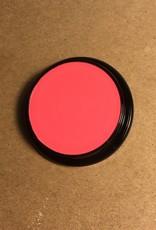 Ben Nye CREME COLOR, BRIGHT PINK, .25 OZ