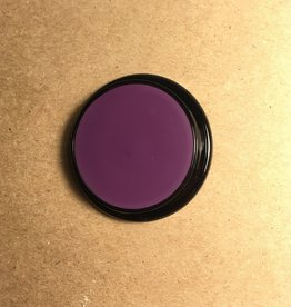 Ben Nye CREME COLOR, PURPLE, .25 OZ