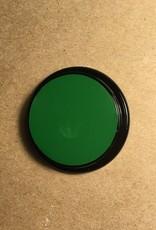 Ben Nye CREME COLOR, KELLY GREEN, .25 OZ