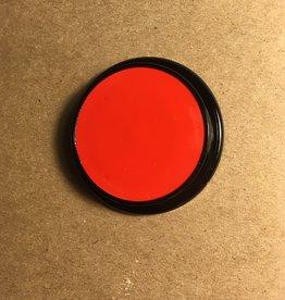 Ben Nye CREME COLORS, FIRE RED,.25 OZ