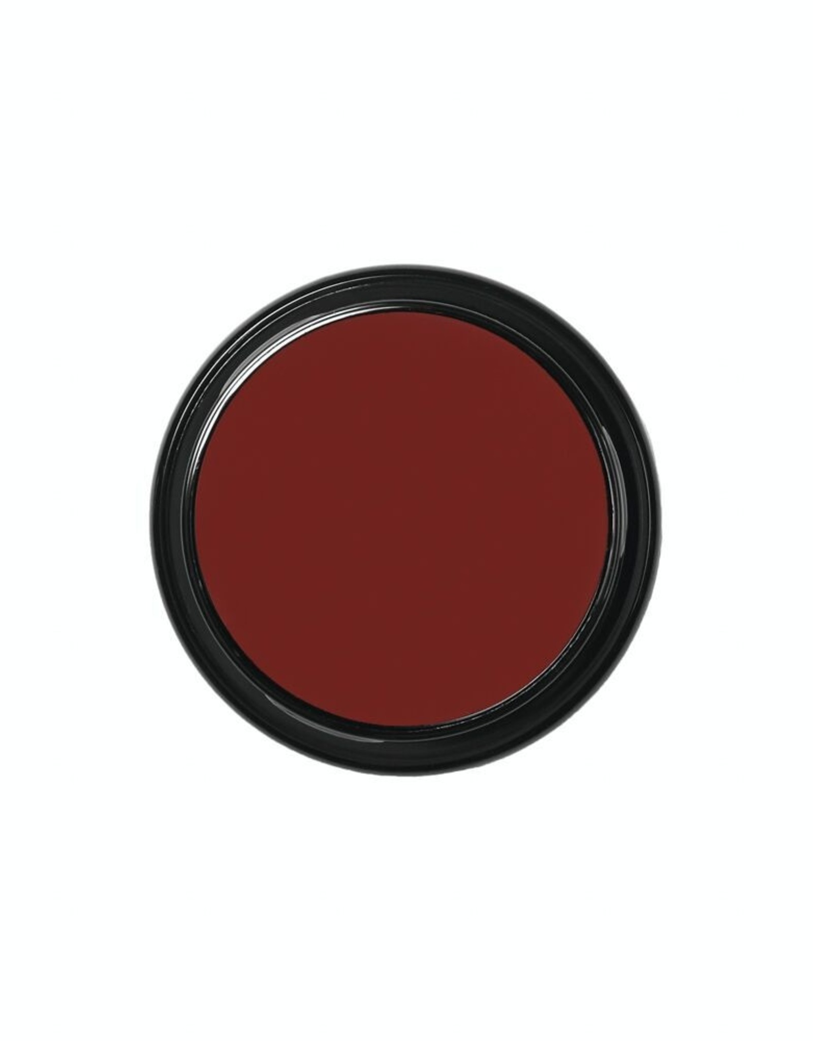 Ben Nye CREME COLOR, BLOOD RED, .25 OZ