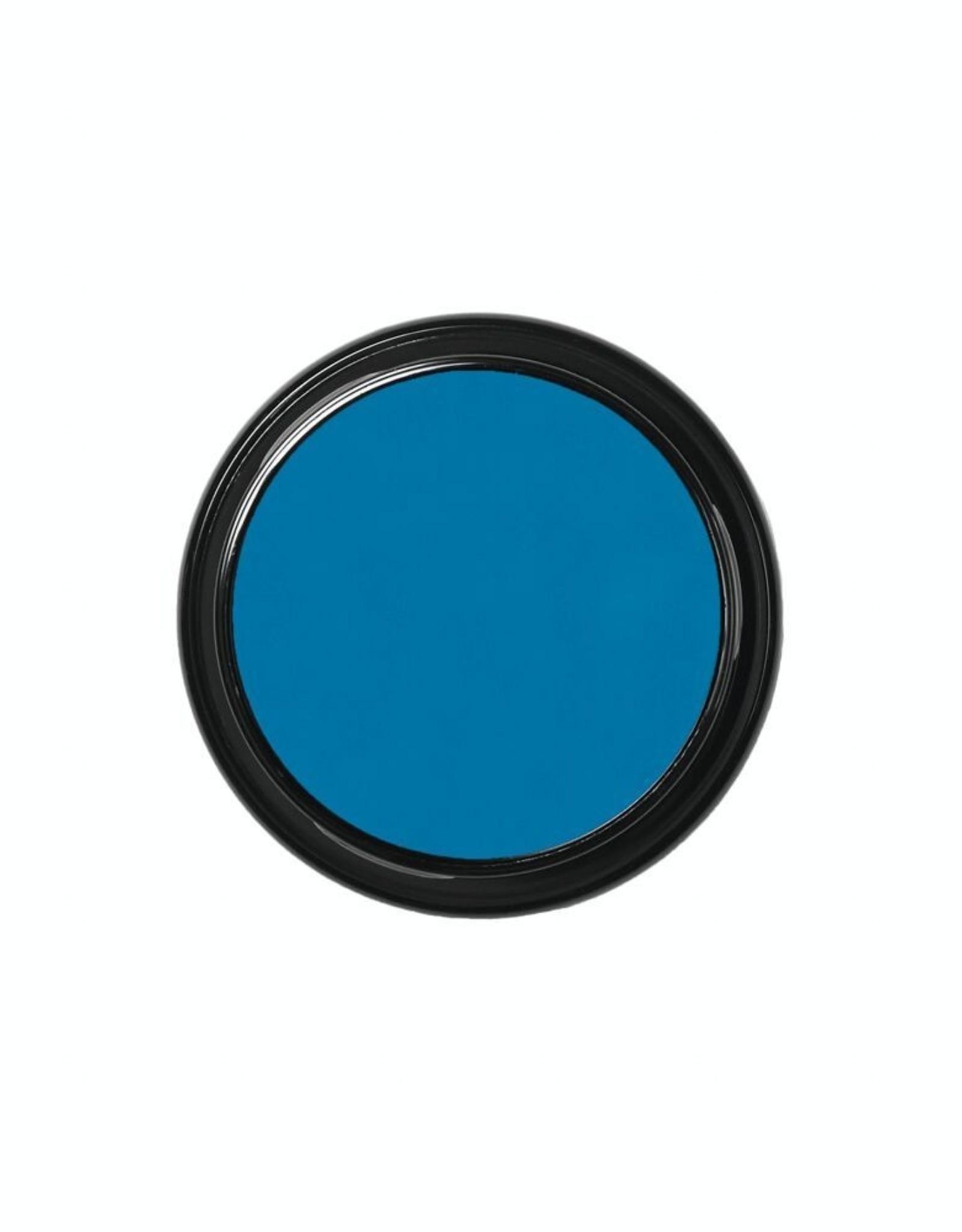 Ben Nye CREME COLOR, COSMIC BLUE, .25 OZ