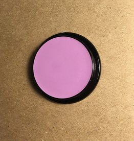 Ben Nye CREME COLOR, MAUVE,.25 OZ
