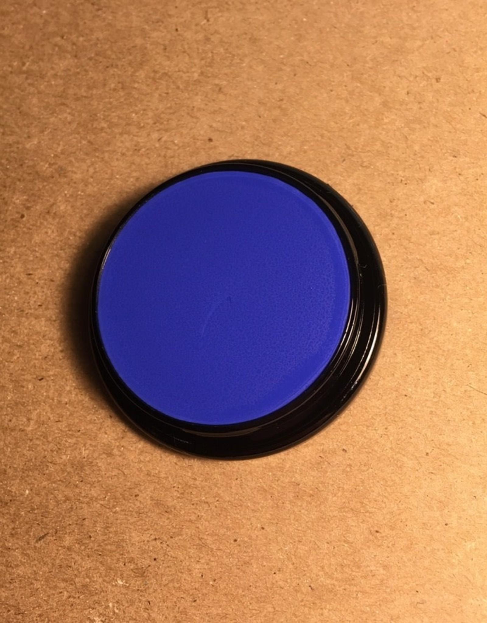 Ben Nye CREME COLOR, BLUE, .25 OZ