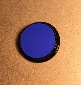 Ben Nye CREME COLORS, BLUE,.25 OZ