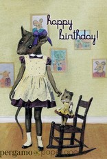 CARD-BIRTHDAY-MOUSE