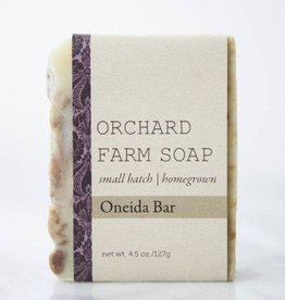 SOAP-ONEIDA