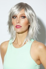 KHARMA WIG, CHROME