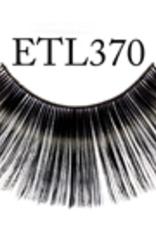 EYELASH-BLACK, #370, THICK & LONG